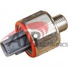 Brand New Knock Detonation Sensor For 1993-2000 Toyota Lexus L4 L6 V8 1.8L 1.5L 3.0L Oem Fit KS2203
