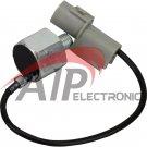 Brand New Engine Knock Detonation Sensor For 1999-2009 Suzuki and Chevrolet 2.0L 2.3L 2.7L 3.6L Oem