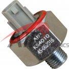Brand New Knock Detonation Sensor for 2001-2003 Toyota Camry Highlander and RAV4 2.4L Oem Fit KS4010