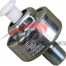 Brand New Knock Detonation Sensor for 1992-2002 Acura SLX Honda Isuzu KS85 8104560850 Oem Fit KS6085