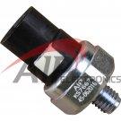 Brand New Knock Detonation Sensor for 1995-2003 Chrysler Dodge and Plymouth L4 V6 KS43 Oem Fit KS766