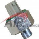 Brand New Knock Detonation Sensor for 1998-2005 Toyota & Chevrolet 1.8L KS111 5S2169 Oem Fit KS8771