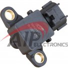 Brand New Manifold Absolute Pressure MAP Sensor for 2003-2011 9-3 BLS 2.0 12787705 Oem Fit MAP152