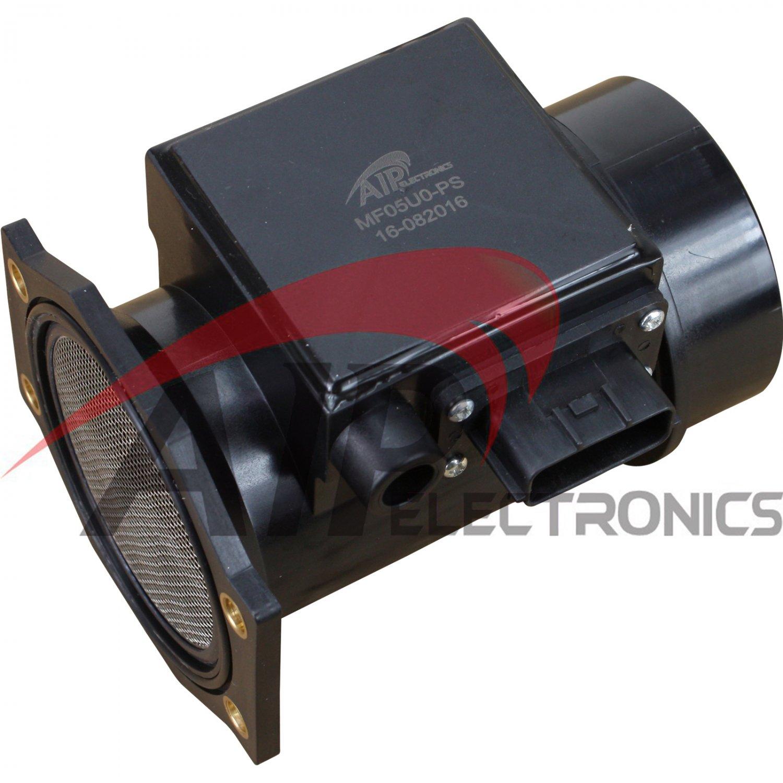 Find New Oem Volkswagen Vw And Audi Tdi Diesel Fuel Nozzle Adapter Electric Pump Gas With Sending Unit Beetle Rb26dett 214000 2268005u00a36000j70 0x16b 2268005u00