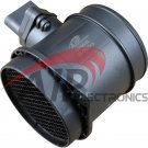 Brand New Mass Air Flow Sensor Meter MAF For 2002-2009 Audi A3 And Volkswagen TT & Golf Oem Fit MF06