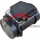 Brand New Mass Air Flow Sensor Meter MAF AFM 2.3L 4cyl 2.8L 6cyl B28 PRV Oem Fit MF3006