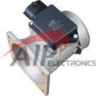 Brand New Mass Air Flow Sensor Meter MAF For 1993-1995 Ford Aerostar and Ranger 3.0L Oem Fit MF37F1