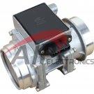Brand New Mass Air Flow Sensor Meter MAF AFM 3.9L 4.2L V8 Oem Fit MF5198