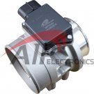 Brand New Mass Air Flow Sensor Meter MAF For 1991-1995 Ford Lincoln and Mercury 4.6L 3.8L Oem Fit MF