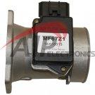 Brand New Mass Air Flow Sensor Meter MAF AFM FORD/MAZDA/MERCURY L4 & V6 ENGINE Oem Fit MF67Z1