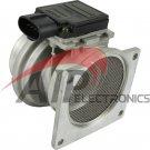 Brand New Mass Air Flow Sensor Meter MAF AFM Oem Fit MF9A2C