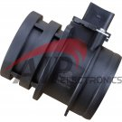 Brand New Mass Air Flow Sensor for 2008-2013 Audi and Volkswagen 2.0L l4 Oem Fit MFJ906