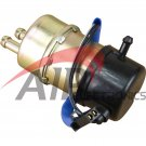 New Fuel Pump For 1982-2011 Suzuki Yamaha Honda Kawasaki YZF Shadow 8mm in&out Oem Fit FP493