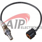 Brand New O2 Oxygen Sensor for 1992-1996 Mitsubishi Mirage Colt and Summit 1.5L Upstream Oem Fit OXY