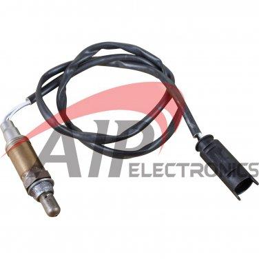 Brand New Oxygen Sensor Downstream O2 For BMW X3 X5 Z4 323i 325i 330xi 328i 330i 525i Oem Fit OXY199
