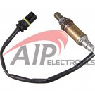 Brand New Upstream Oxygen Sensor O2 Front for 1995-2006 BMW E46 E39 M54 E38 X5 Z3 Oem Fit OXY200