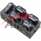 Brand New Front Left Electric Power Window Master Control Switch for Ford F-150 Crown Victoria and L