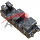 Brand New Master Window and Lock Switch for 2004-2014 Armada Titan Driver Side Front Oem Fit SW1969