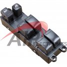 Brand New Master Window and Lock Switch Driver Side Front for 2000-2006 Nissan Sentra Oem Fit SW1971
