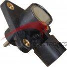 Brand New EGR Pressure Feedback Sensor 1999-2002 3.0L V6 Complete Oem Fit DPFE03
