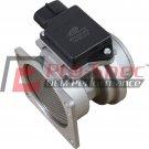 Brand New Pro-Spec Mass Air Flow Sensor Meter MAF AFM 1991-1993 ESCORT / TRACER 1.9L L4 Oem Performa