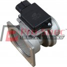 Brand New Pro-Spec Mass Air Flow Sensor Meter MAF AFM 1989-1995 FORD MERCURY 2.3L 5.0L 3.0L Oem Perf