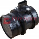 Brand New Mass Air Flow Sensor Meter MAF For 2005-2009 Volkswagen and Audi 2.0L BWT BPY Engine Oem F