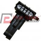 Brand New Pro-Spec Mass Air Flow Sensor Meter MAF AFM 4cyl and V6 Oem Fit MF22010-PS
