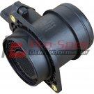 Brand New Pro-Spec Mass Air Flow Sensor 1.9L TDI Oem Performance  MF2531-PS