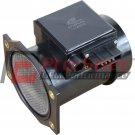 Brand New Pro-Spec Mass Air Flow Sensor Meter MAF AFM 1990-1996 NISSAN 300ZX / INFINITI J30 Oem Perf