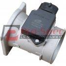 Brand New Mass Air Flow Sensor Meter For 1994-1995 Ford Mazda Mercury 1.9L 2.3L 3.0L Oem Fit MF37Z1-