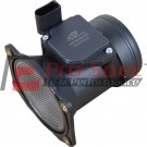 Brand New Mass Air Flow Sensor Meter MAF For 1995-2008 Volkswagen Seat and Audi 1.6L 1.8L 2.0L Oem F
