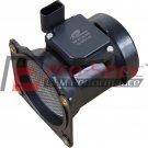 Brand New Mass Air Flow Sensor Meter Maf AFM For 2000-2005 Audi A4 A6 and Volkswagen Passat 2.8L Oem