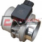 Brand New Mass Air Flow Sensor Meter Maf For 1991-1995 Ford Lincoln Mercury 4.6L 3.8L Oem Fit MF5503
