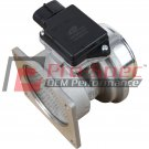 Brand New Mass Air Flow Sensor Meter MAF For 1990-1995 Ford Lincoln And Mazda 5.0 4.0 3.0 Oem Fit MF