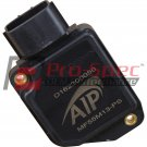 Brand New Pro-Spec Mass Air Flow Sensor Meter MAF AFM 1.6L 1.8L AFH55M-13 Oem Performance MF55M13-PS