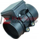 Brand New Mass Air Flow Sensor Meter MAF For 1999-2003 Suzuki Chevrolet and Mazda 1.6L 1.8L 2.0L Oem