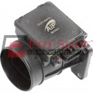 Brand New Pro-Spec Mass Air Flow Sensor Meter MAF For 1999-2005 Dodge Chrysler and Mitsubishi Oem Eq