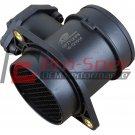 Brand New Pro-Spec Mass Air Flow Sensor Meter MAF AFM 1.8L TURBO Oem Performance MF7112-PS