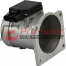 Brand New Pro-Spec Mass Air Flow Sensor Meter MAF For 1995-2000 Ford Mercury And Mazda 4.0L 3.8L Oem