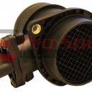Brand New Pro-Spec Mass Air Flow Sensor Meter MAF AFM 2.0L 4cyl 1.8L Oem Performance MF8002-PS