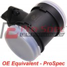 Brand New Pro Spec High Performance OEM Equalivalent Mass Air Flow Sensor for 2.4L 4cyl & 2.7L V6 MF