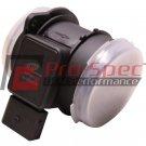 Brand New Pro-Spec Mass Air Flow Sensor Meter MAF AFM C230 SLK230 Oem Performance MF9613-PS