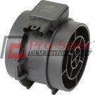 Brand New Mass Air Flow Sensor Meter MAF For 2003-2006 BMW 330 Z4 and X3 3.0L L6 E46 Oem Fit MF9642-
