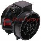 Brand New Pro-Spec Mass Air Flow Sensor Meter MAF AFM 2.7L 2.5L DOHC V6 Oem Performance MF9643-PS