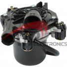 Brand New Smog Air Pump Secondary Air Injection Pump For 2006-2011 Saab and Cadillac Oem Fit SP46