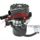 Brand New Smog Air Pump Secondary Air Injection Pump For 2004-2011 Toyota and Lexus V8 Oem Fit SP47