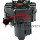 Brand New Smog Air Secondary Air Injection Pump For 2000-2002 Oldsmobile and Cadillac V8 Oem Fit SP5