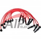 Brand New Performance Spark Plug Wire Set For 1996-1999 Ford Lincoln and Mercury V8 4.6L Oem Fit PWJ