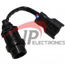 Brand New Speed Sensor 1988-1993 LEMANS 1.6L 2.0L SOHC Complete Oem Fit SS111